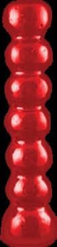 7-knob-red