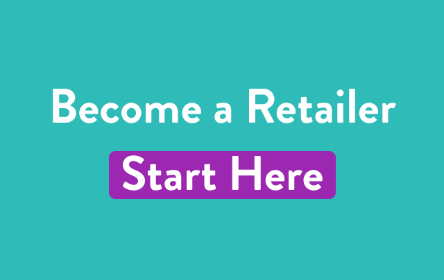 To become a retailer, click here