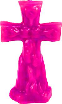 cross-pink