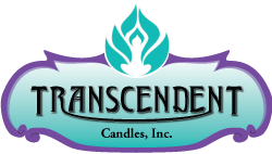 Wholesale & Retail Figural Candles - Spiritual candles for many traditions